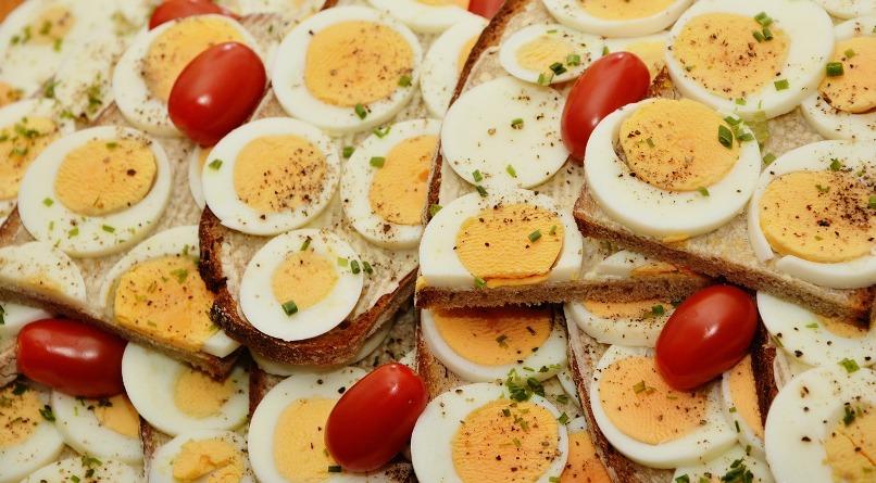 jaja-podwyzszony-cholesterol