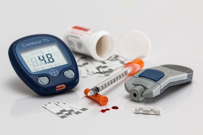 dieta w hipoglikemii reaktywnej Magdalena Pękala dietetyczne rozwiązania