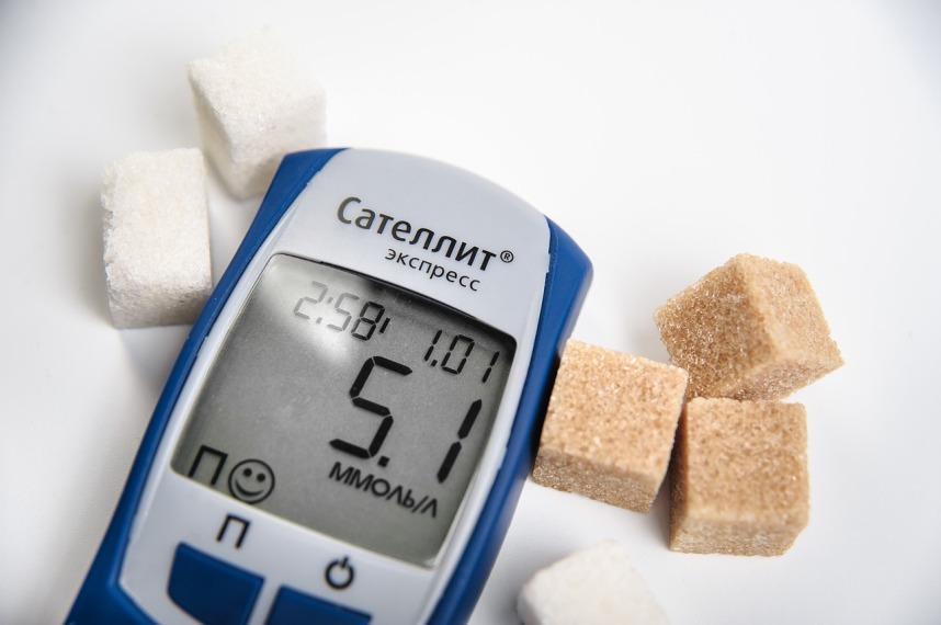 glukometr-dieta-hipoglikemia-reaktywna dietetyczne rozwiązania