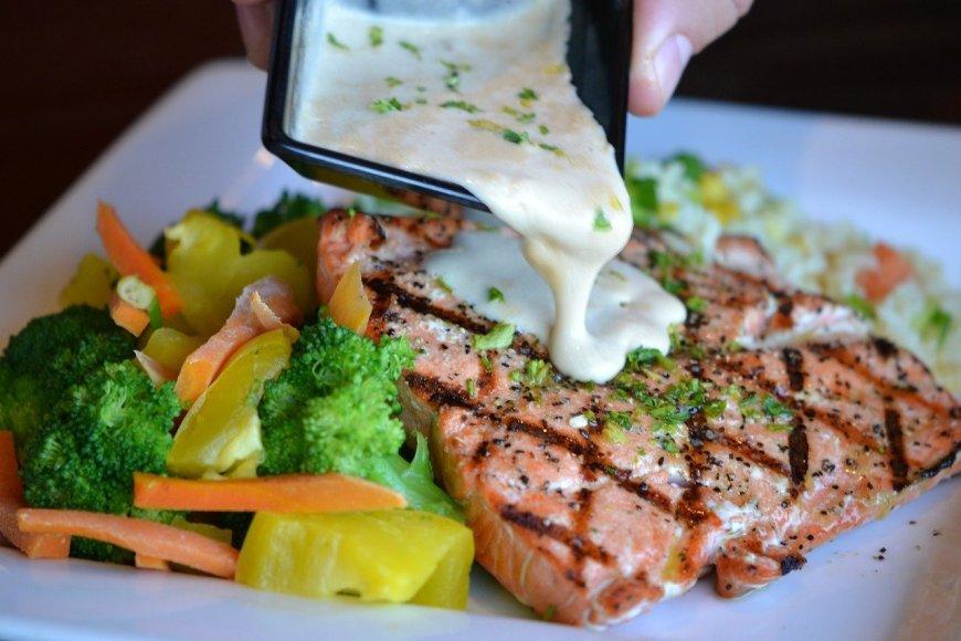jedzenie-na-wakacjach-insulinopornosc dietetyczne rozwiązania