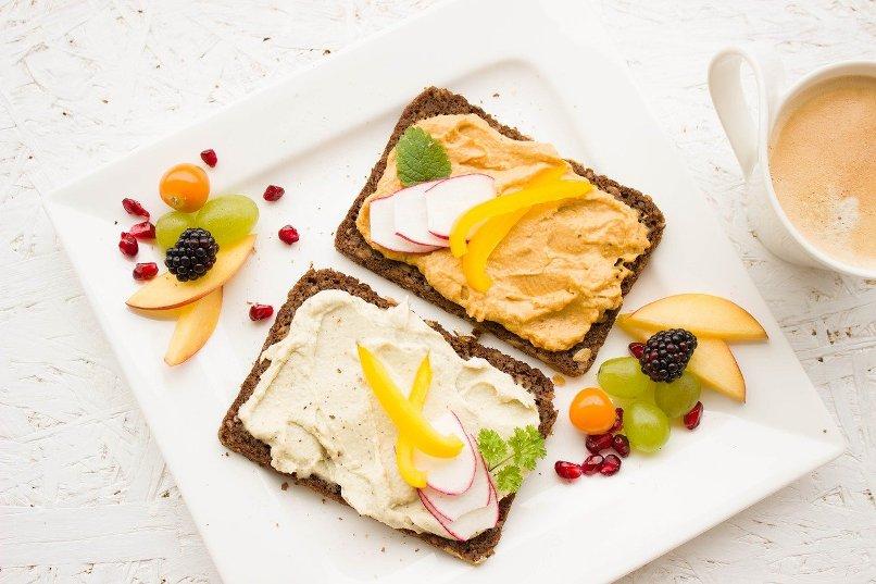 jak obliczyc zapotrzebowanie kaloryczne dietetyczne rozwiazania