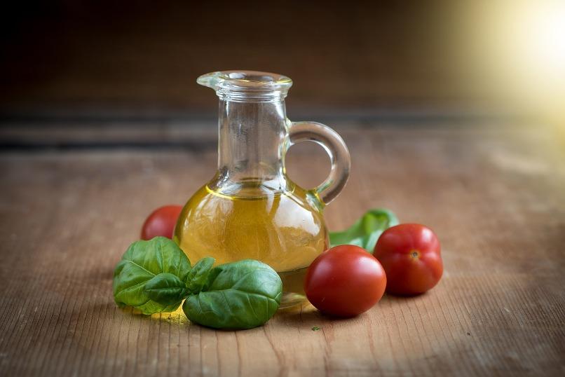 jem mało a nie chudne oliwa z oliwek ddietetyczne rozwiazania