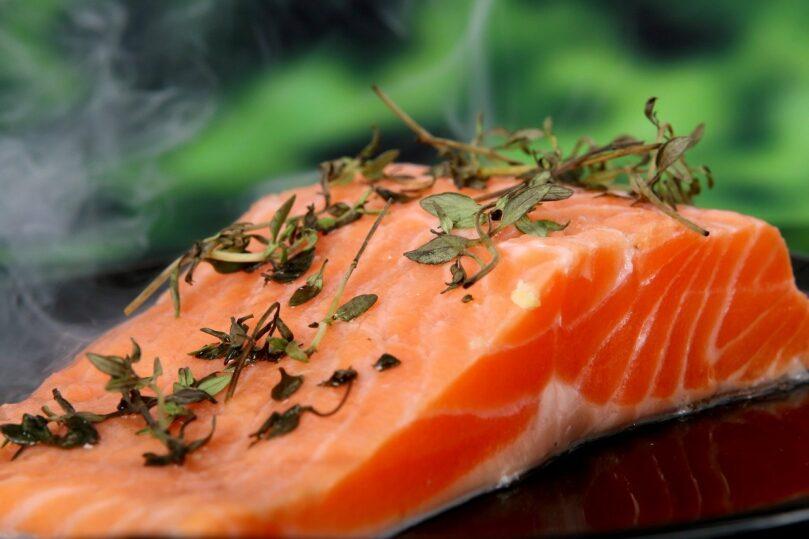 dieta w niedoczynnosci tarczycy dietetyczne rozwiazania
