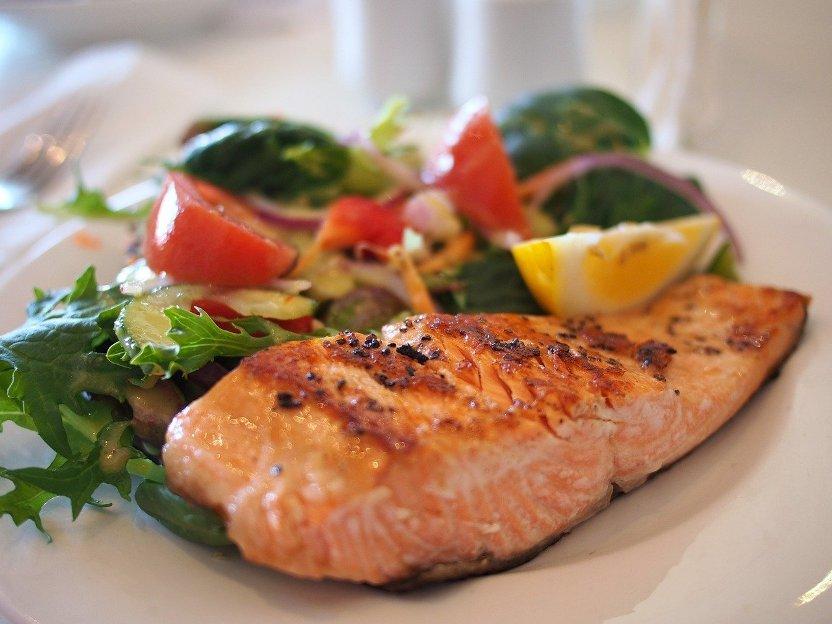 dieta  niedoczynnosc tarczycy dietetyczne rozwiazania