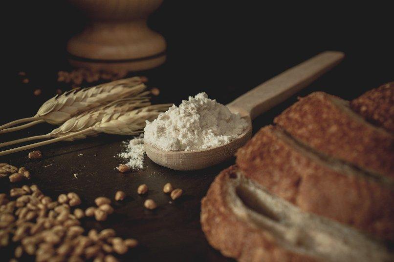 gluten niedoczynnosc tarczycy hashimoto