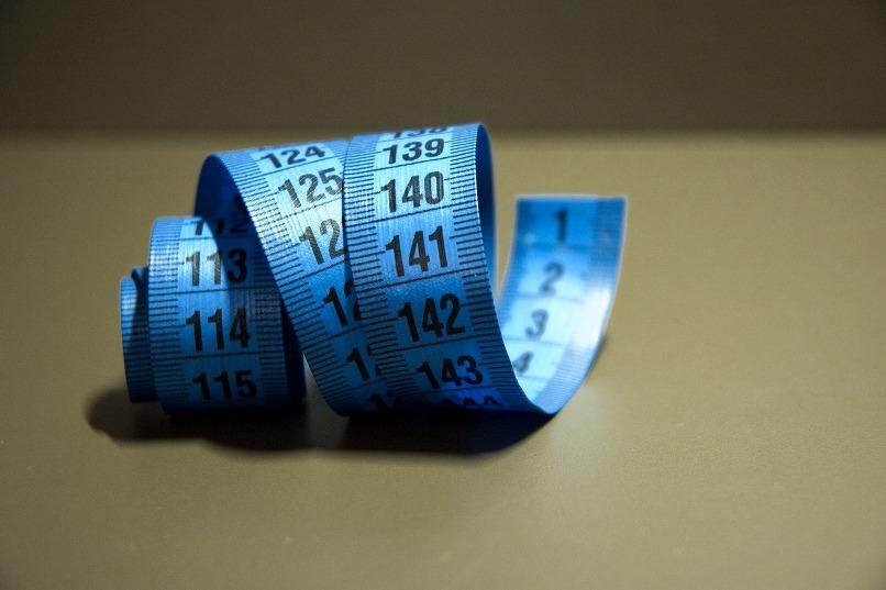 jak schudnac majac niedoczynnosc tarczycy dietetyczne rozwiazania
